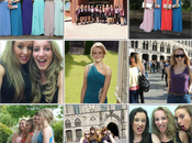 Back, Blonder Ever...