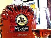 Wild Turkey Kentucky Spirit Review