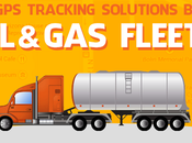 Tracking Solutions Benefit Fleets