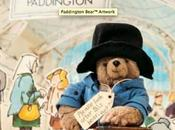 Paddington Bear Film REAL CONSPIRACY This Imposter?