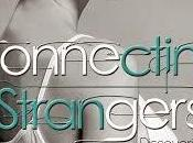 Connecting Strangers: Discovering Emily Series Book Rachel Carrington Review +giveaway