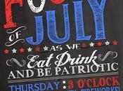 Happy July 2014!