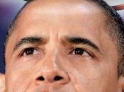 """Know"""" Obama Michelle Tranny"""