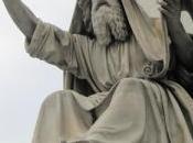 Prophet's Perspective About Preachers