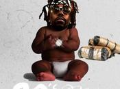 """Mixtape: Young Scooter """"80′s Baby"""" Features Chainz, Thug, Mouse, Future More!"""