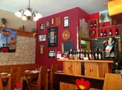 Cafe Polonia
