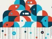 Cloud Saving SMBs Time Money