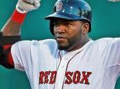 "David Ortiz Happy With Network's Comments About Getting ""Free Pass."""