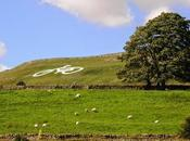 Grand Depart (Yorkshire)