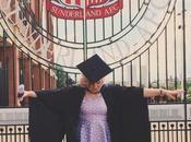 OOTD Ha'way Grads