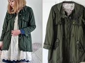 Shopping: Taobao AliExpress