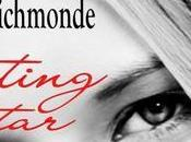 RELEASE EVENT BOOK REVIEW SHOOTING STAR ARIANNE RICHMONDE (Penny Stephanie)