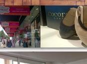 Cocorose London: Winner