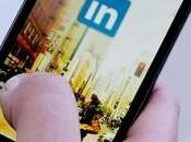 LinkedIn Replace Contacts With 'Connected'