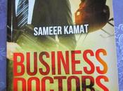 Business Doctors: Book Review