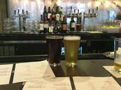 Special Beer Brewed Renaissance Denver Downtown City Center Hotel