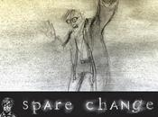 #1,425. Spare Change (2008)