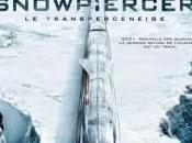 Snowpiercer Movie Build Character