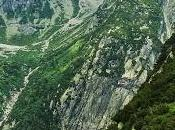 Gelmer Funicular: Highest Europe