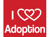 Favorite Adoption Facebook Pages