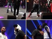 """Official Results Eminem's """"Total Slaughter"""" Event!"""