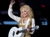 Dolly Parton Release 'dance' Album
