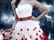 Special Occasion Dresses {hot Sales}
