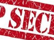 Secrets Successful Conference Calls: Part Setup Testing