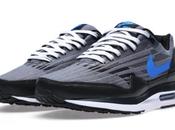 Knit Appeal: Nike Lunar1 Jacquard