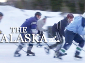 Mystery, Alaska ALASKAthon