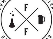 Fermentation Festival Back!