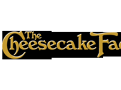 Vegas Cheesecake Factory