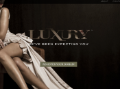 Very Quietly .Luxury Which Domain Registration $799 Passes 1,000 Registrations