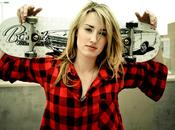 Last Ashley Johnson Upset Over Lack Female Assassin Assassin's Creed: Unity