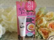 Review: Meishoku Porerina Cleansing