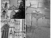 Vintage Treasures Trip York