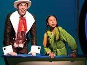 Review: Seussical (Chicago Shakespeare Theater)