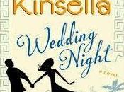 Review: Wedding Night (Audiobook)