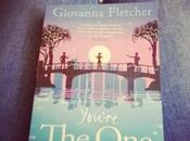 You're That Want Giovanna Fletcher