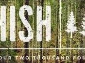Phish: Fall Tour 2014