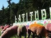 Things Latitude 2014