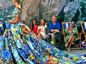 Dolce Vita Gabbana Couture