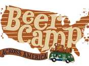 Today Day: Sierra Nevada Beer Camp: Rocky Mountain Edition