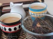 Karupatti Kappi (Coffee) Coffee Flavored with Palm Jaggery