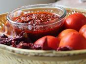 Tomato Thokku Pickle