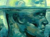 #109 Aphorism Week: Unconscious