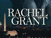 Review: Rachel Grant's Evidence Series ROCKS!