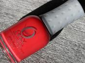 SWATCH Orly Terracotta