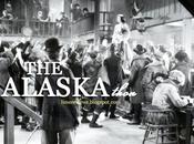 Gold Rush ALASKAthon