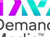 Rightside (futures) Starts Trading Market 260M Demand's $465M